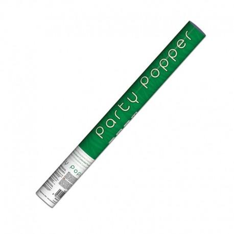 Sparacoriandoli verde - 60 cm caduta lenta