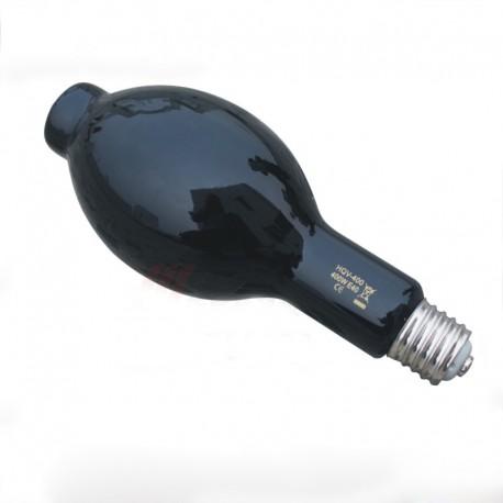 Lampada UV - WOOD 400 W