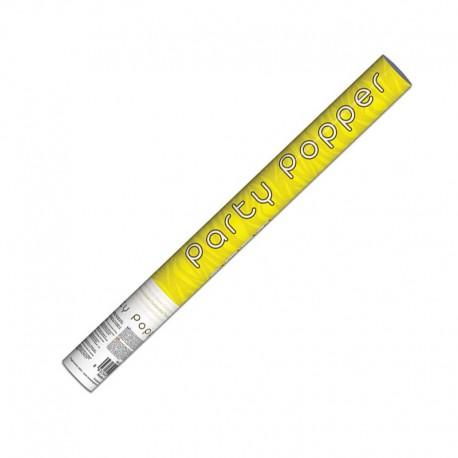Sparacoriandoli giallo - 60 cm caduta lenta